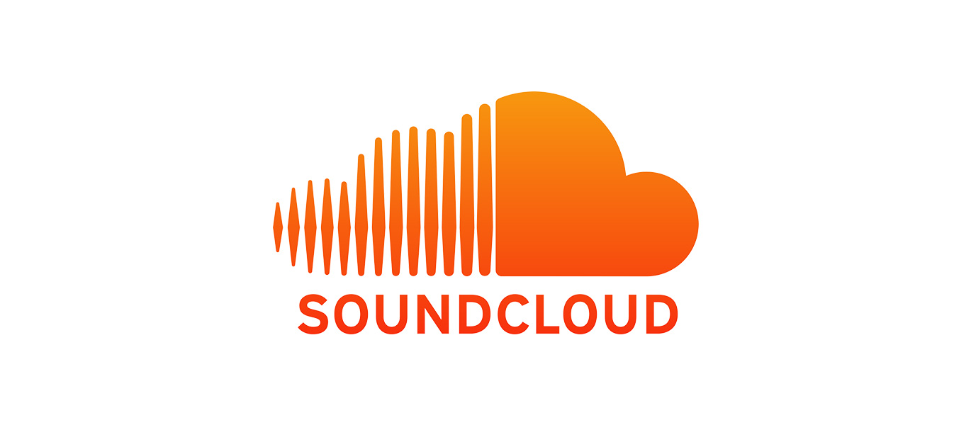 How to use SoundCloud stream on Mac and not get frustrated