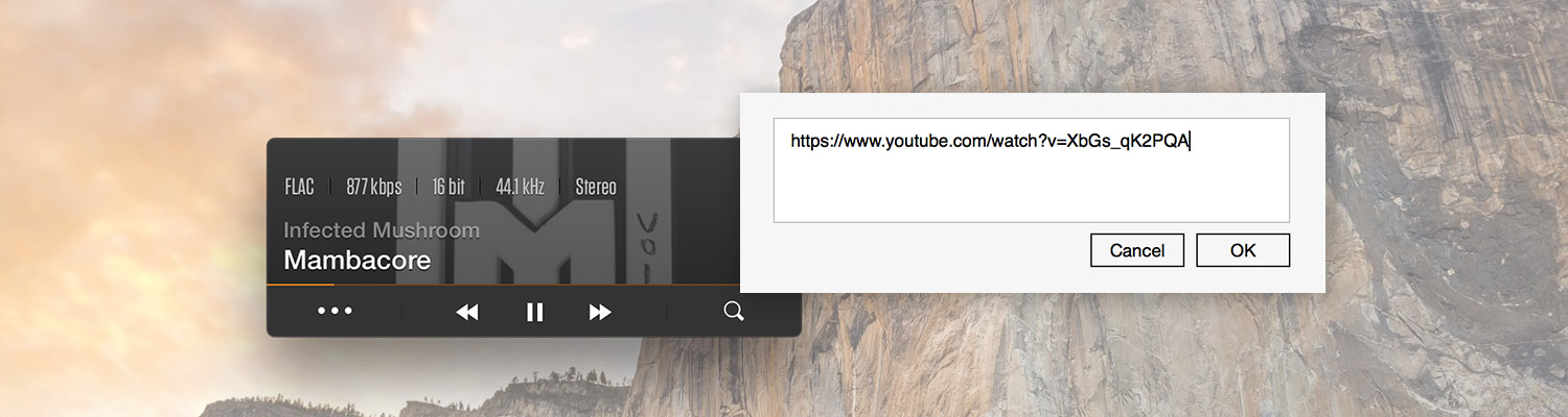 Best Youtube Music Player for Mac and even more